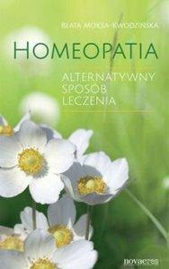 Homeopatia Alternatywny sposób leczenia