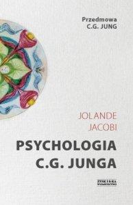 Psychologia CG Junga