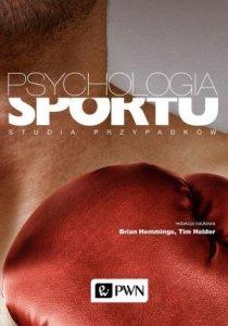 Psychologia sportu Studia przypadków