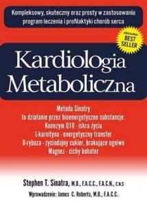 Kardiologia metaboliczna