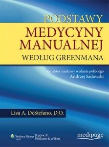 Podstawy medycyny manualnej według Greenmana
