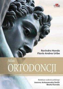 Atlas ortodoncji