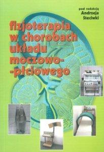 Fizjoterapia w chorobach układu moczowo-płciowego