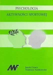 Psychologia aktywności sportowej