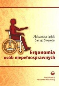 Ergonomia osób niepełnosprawnych