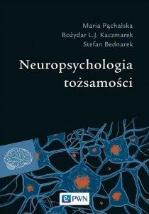 Neuropsychologia tożsamości