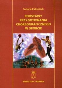 Podstawy przygotowania choreograficznego w sporcie