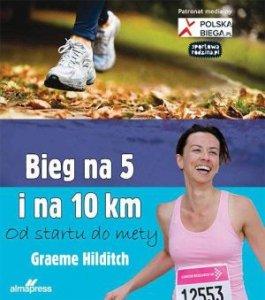 Bieg na 5 i 10 km Od startu do mety