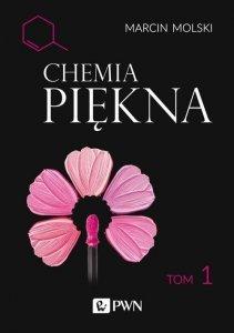 Chemia Piękna Tom 1