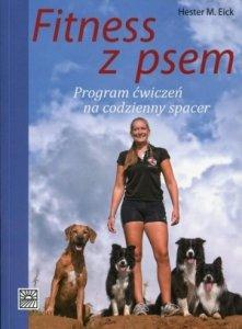 Fitness z psem Program ćwiczeń na codzienny spacer