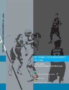 Sport i wychowanie fizyczne w badaniach naukowych Teoria praktyce