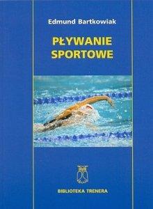 Pływanie sportowe