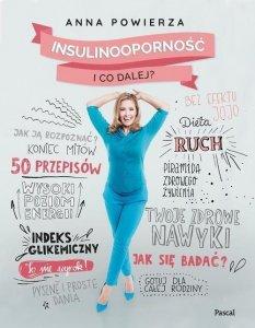 Insulinooporność I co dalej