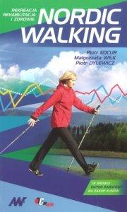 Nordic walking Rekreacja rehabilitacja i zdrowie