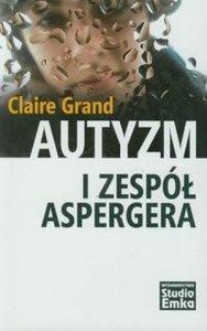 Autyzm i Zespół Aspergera /Studio Emka