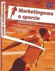 Marketingowo o sporcie