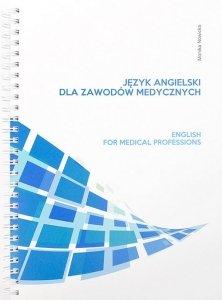 Język angielski dla zawodów medycznych