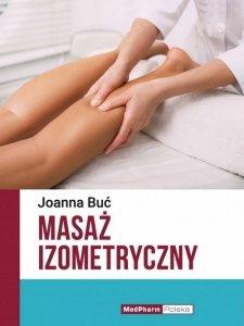 Masaż izometryczny
