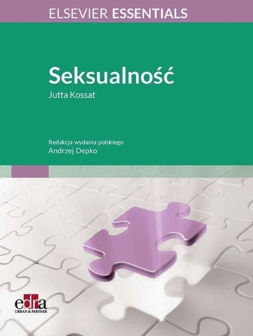 Seksualność Elsevier Essentials