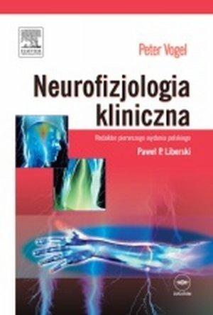 Neurofizjologia kliniczna /Elsevier