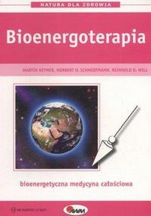 Bioenergoterapia