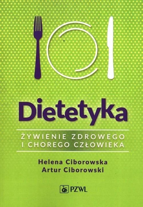 Helena Ciborowska, Artur Ciborowski