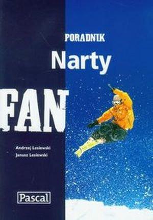 Narty poradnik FAN