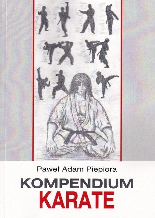 Kompendium Karate