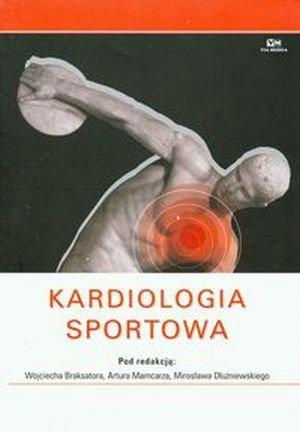 Kardiologia sportowa