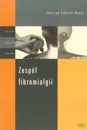 Zespół fibromialgii Podręcznik dla terapeutów i instruktorów