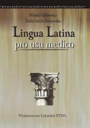 Lingua Latina pro usu medico