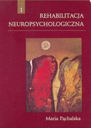 Rehabilitacja neuropsychologiczna UMCS