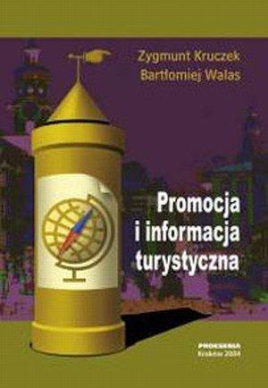 Promocja i informacja turystyczna