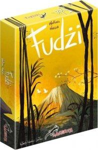 Fudżi (gra planszowa)