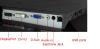 Monitor Asus 21,5 BE229QLB VGA DVI DP głośniki POLEASINGOWY