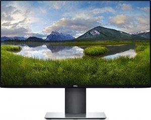 "Monitor Dell 24"" U2421HE (210-AWLC) HDMI 2xDP"