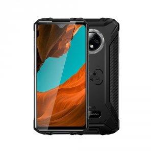 Smartfon Kruger&Matz DRIVE 9