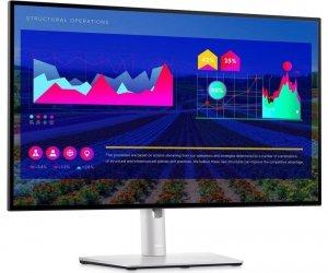 "Monitor Dell 27"" UltraSharp U2722D (210-AYUK) HDMI 2xDP 5xUSB 3.0"