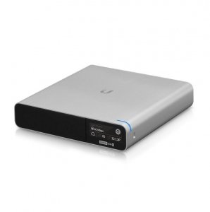 Kontroler UBIQUITI UniFi Controller Cloud Key GEN 2 PLUS (UCK-G2-PLUS)