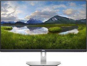 """Monitor Dell 27"""" S2721D (210-AXKX) 2xHDMI DP"""