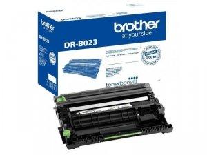 Bęben Brother DR-B023