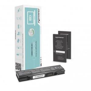 Bateria Movano do notebooka Dell Latitude E5400, E5500