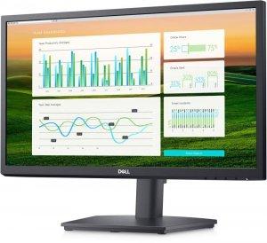 """Monitor Dell 22"""" E2222HS (210-AZKV) HDMI DP VGA"""