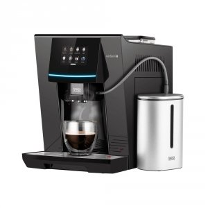 Ekspres automatyczny do kawy Teesa AROMA 800