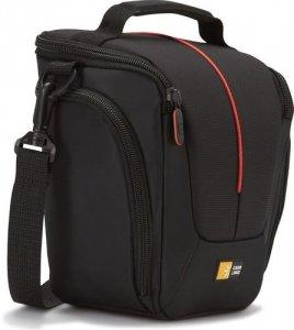 Torba na aparat Case Logic SLR czarna 21,3 x 14 x 20,3cm