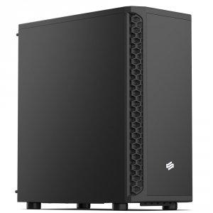 Zestaw Komputerowy Ryzen5 3600 / 16GB / GTX1660 / SSD256GB / Win10