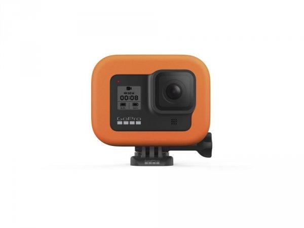 GoPro Floaty HERO 8 Black - gąbka wypornościowa