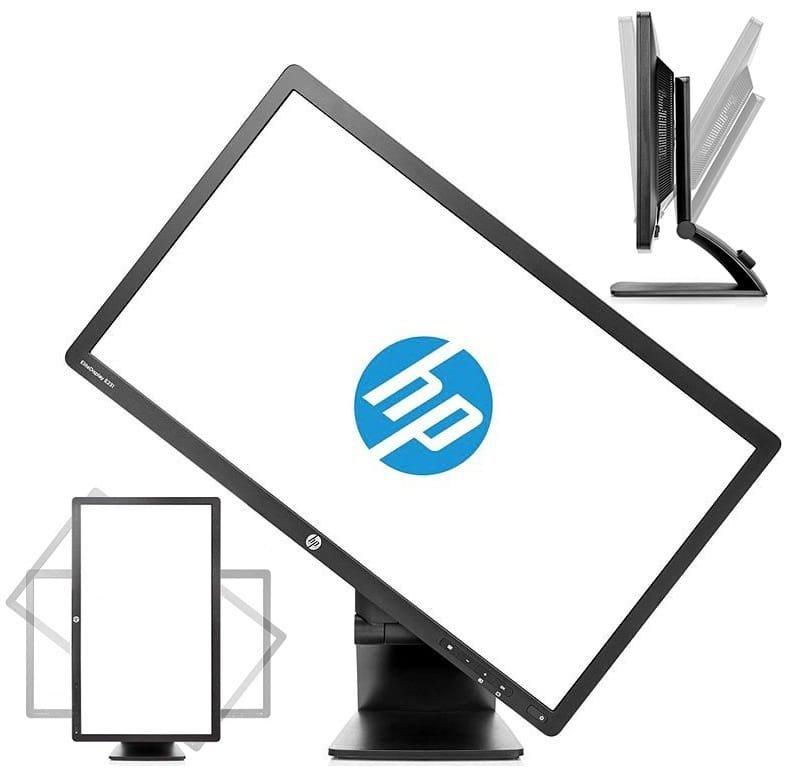 """HP Monitor EliteDisplay E231 23"""""""