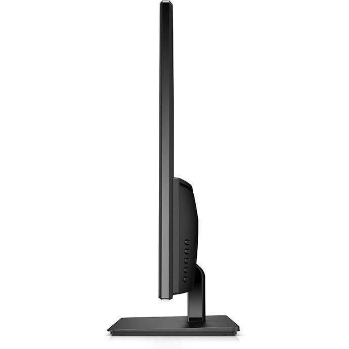 "HP Monitor 32"" FHD IPS/5ms/HDMI/VGA"
