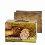ALEPPO SOAP 50% laurel oil